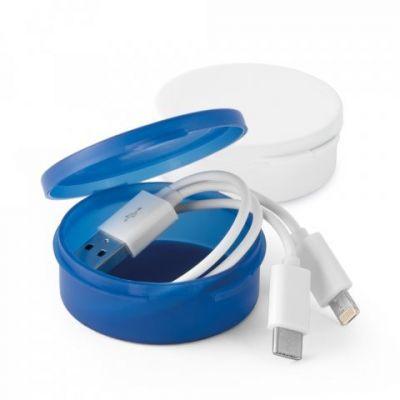 USB-Kabel 3 in 1 ST0067100