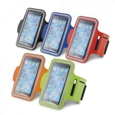 Smartphone Armband ST0067800