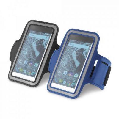 Smartphone Armband ST0067900