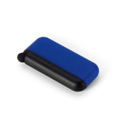 Touch Stift blau ST0068701
