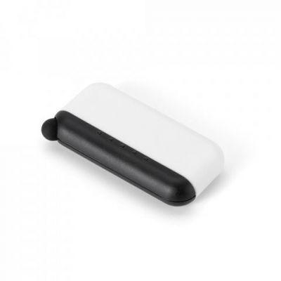 Touch Stift weiß ST0068703