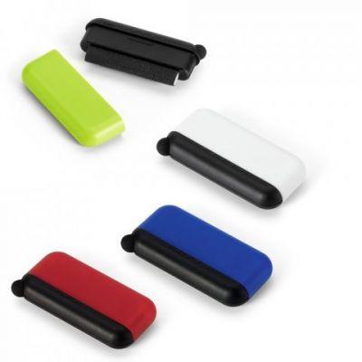 Touch Stift ST0068700