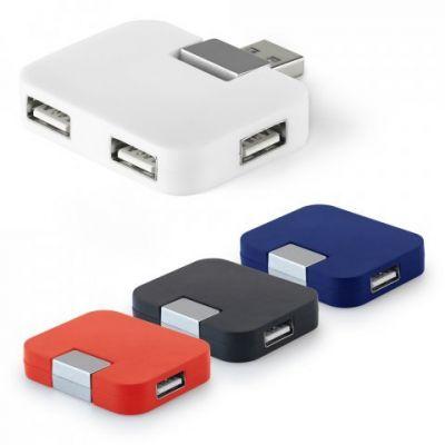 USB Hub 2'0 ST0069200