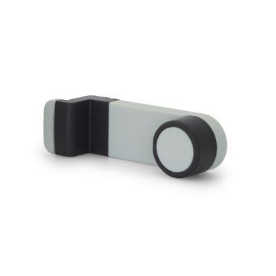 Handyhalter für das Auto lichtgrau ST0070402