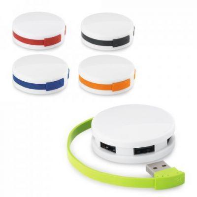 USB Hub 2'0 ST0071400