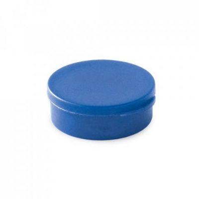 Kopfhörer dunkelblau ST0071504