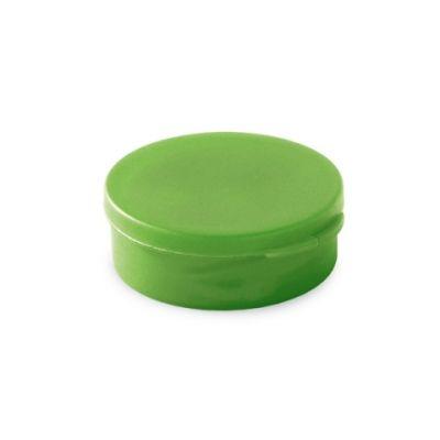 Kopfhörer hellgrün ST0071505