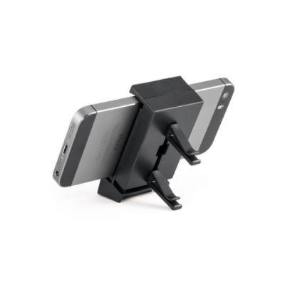 Handyhalter für das Auto schwarz ST0072200
