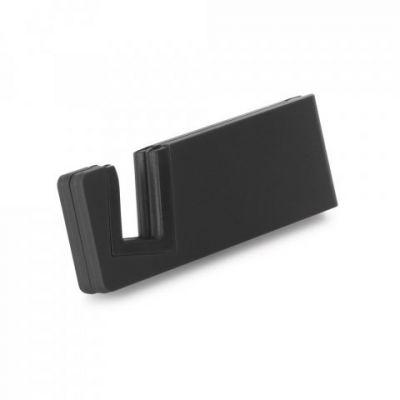 Handyhalter schwarz ST0072301