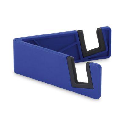 Handyhalter dunkelblau ST0072304