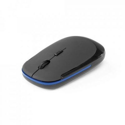 2'4G wireless Maus dunkelblau ST0073302
