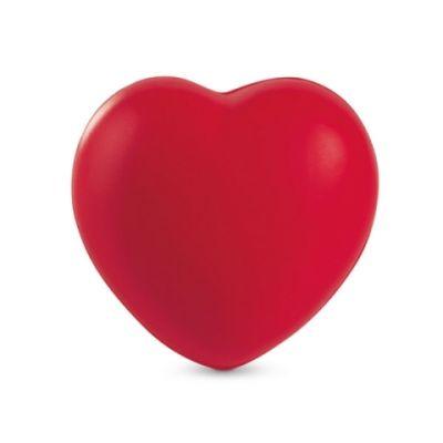 Anti-Stress Herz bunt ST0108500