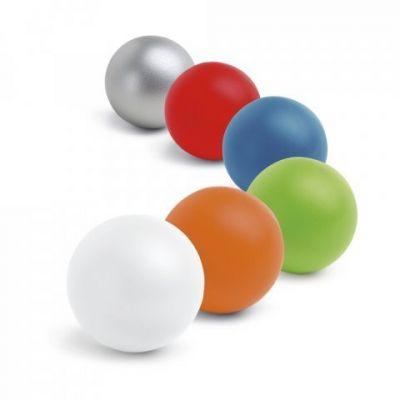 Anti-Stress Ball ST0073900