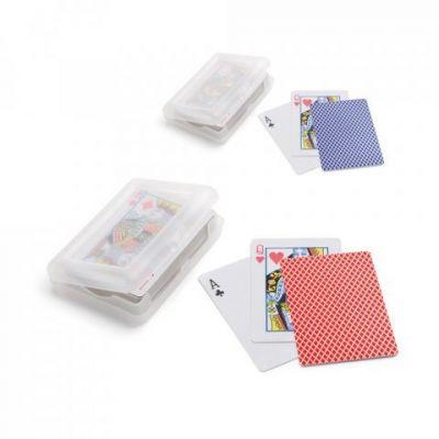 Kartenspiel ST0074900