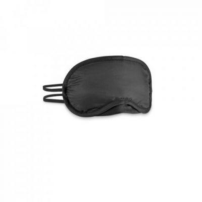 Schlafmaske schwarz ST0075800