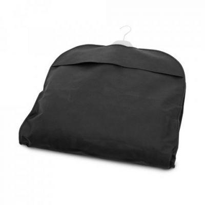 Kleidersack schwarz ST0076400