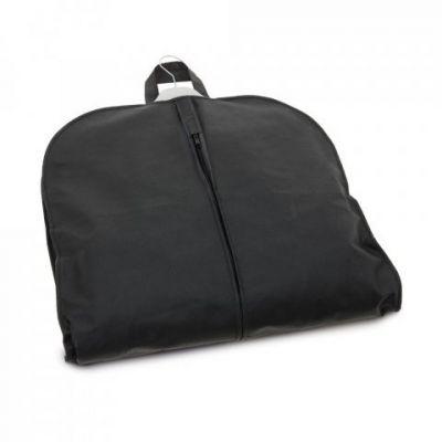 Kleidersack schwarz ST0077000