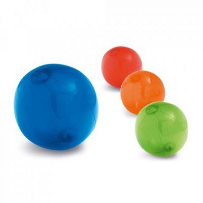 Wasserball ST0077200