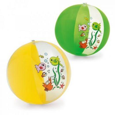 Aufblassbarer Ball ST0077300