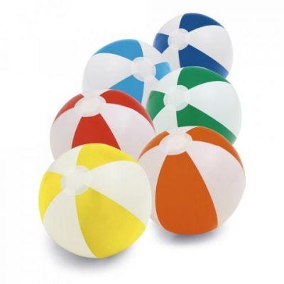 Wasserball ST0077700