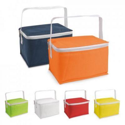 Kühltasche mit Tragegriff ST0078900