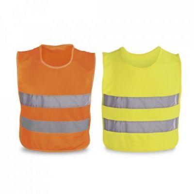 Reflektorweste für Kinder ST0081200