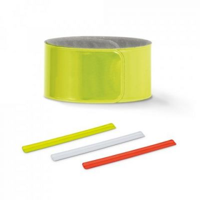 Armband in Neonfarbe ST0081600
