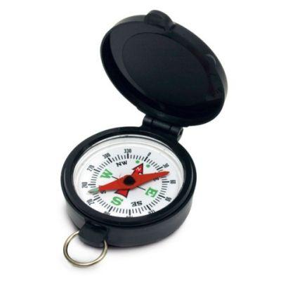 Kompass bunt ST0110600