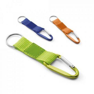 Schlüsselanhänger ST0082300