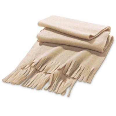 Schal beige ST0082507