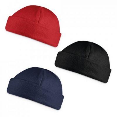 Fleece Mütze ST0082800