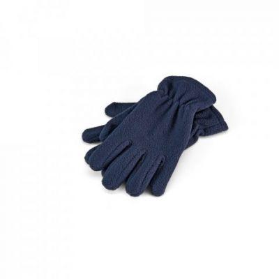 Handschuhe blau ST0082901