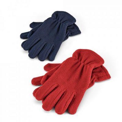 Handschuhe ST0082900