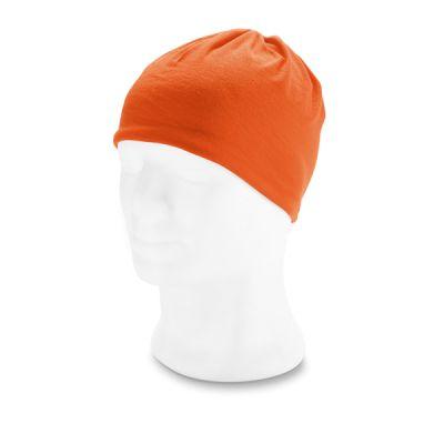 Multifunktionstuch orange ST0083103