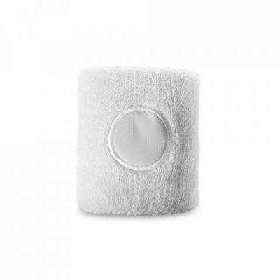 Schweißband weiß ST0083204
