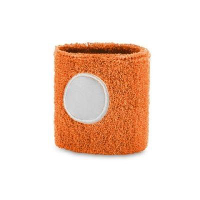 Schweißband orange ST0083205
