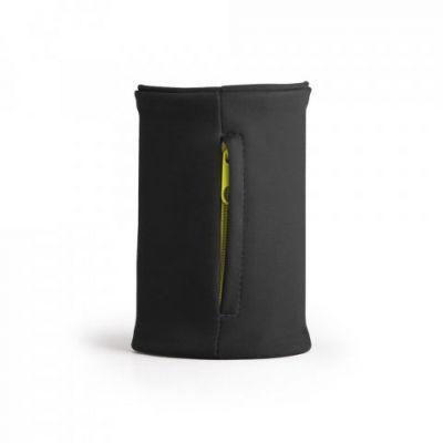 Schweißband schwarz ST0083301