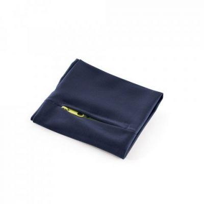 Schweißband blau ST0083302