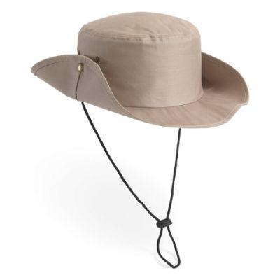 Hut beige ST0086902