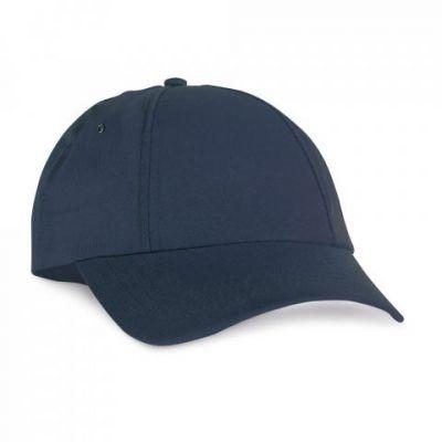 Baselball Cap blau ST0087105