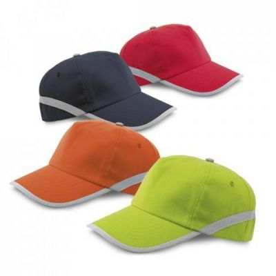 Baselball Cap ST0087200
