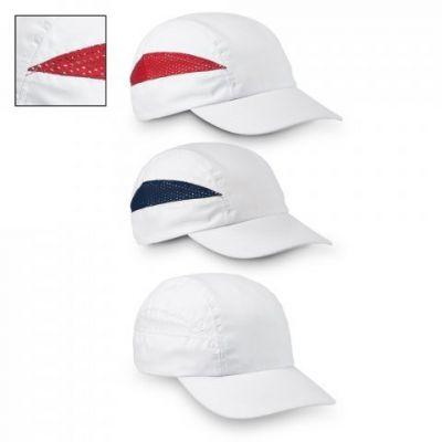 Baselball Cap ST0087700