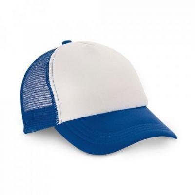 Baseball Cap dunkelblau ST0087803