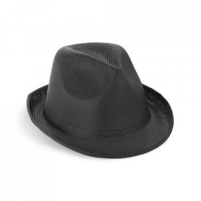 Hut schwarz ST0087901