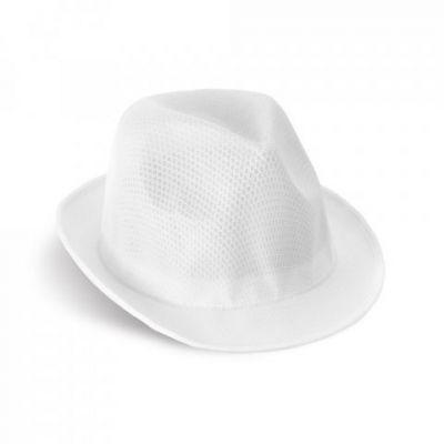 Hut weiß ST0087903
