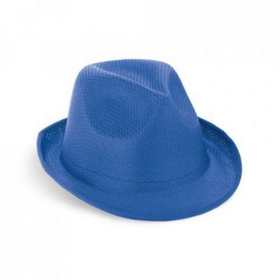 Hut dunkelblau ST0087906