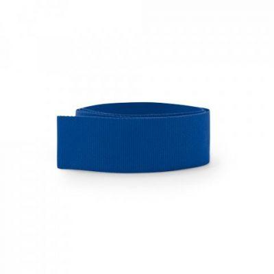 Band für Hut dunkelblau ST0088005