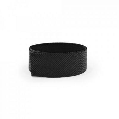 Band für Hut schwarz ST0088101