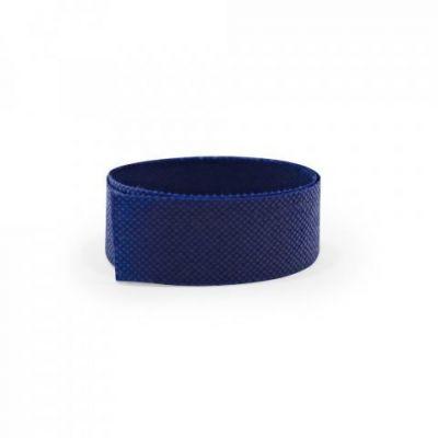 Band für Hut blau ST0088102