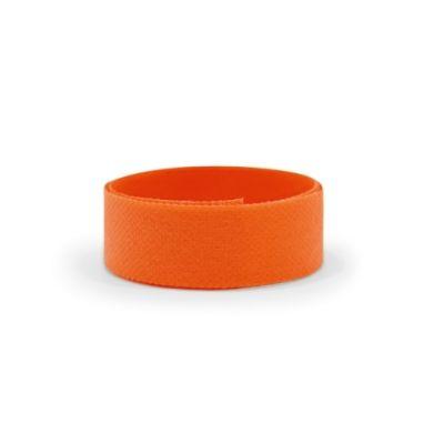 Band für Hut orange ST0088104
